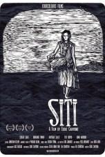 Siti (2014)