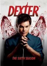 Dexter Season 6