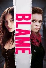 Blame (2017)