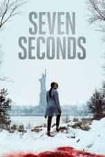 Seven Seconds Season 1