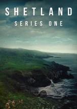 Shetland Season 1