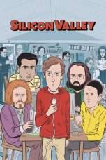 Silicon Valley Season 5
