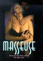Masseuse (1996)