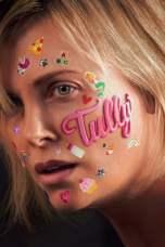 Tully (2018)