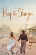 Keep the Change (2017)