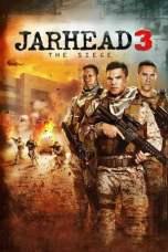 Jarhead 3: The Siege (2016)