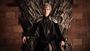Nonton Game Of Thrones Season 8 Episode 1 Subtitle Indonesia Cinema 21