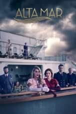 High Seas Season 1