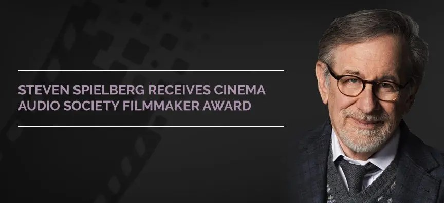 Image result for photos of Steven Spielberg,