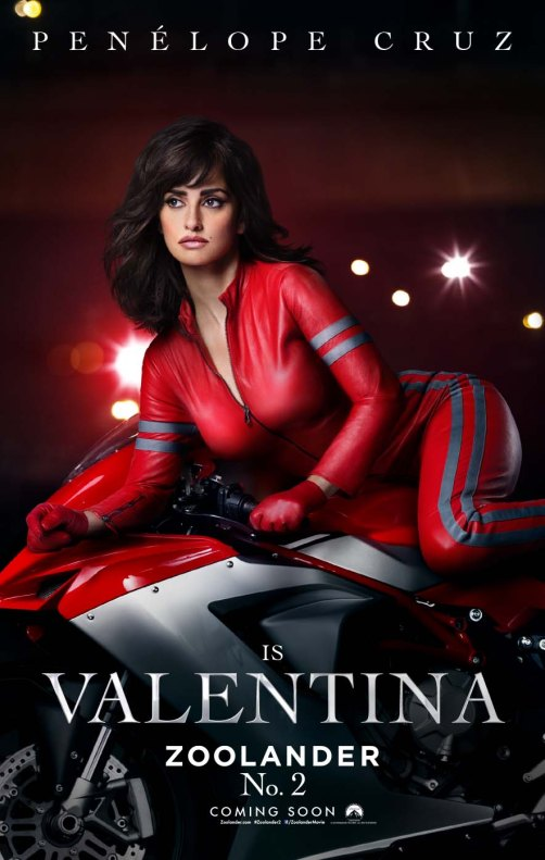 Valentina_Intl_OV_1-Sht_Online