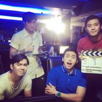 WATCH: Barkada movie 'Bar Boys' explores friendship in law school