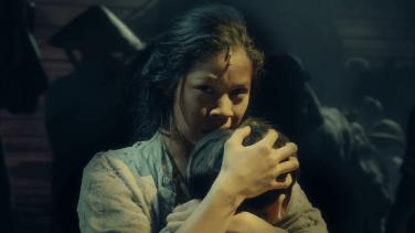 miss-saigon-25th-anniversary-movie-8