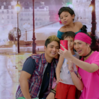 WATCH: Vice Ganda, Coco Martin paired anew in 'The Super Parental Guardians'