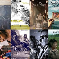 Indie fans, watch best Filipino films at just P150 this December