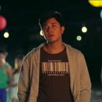 WATCH: Maja Salvador, Paulo Avelino get drunk in love in 'I'm Drunk, I Love You'
