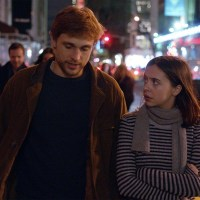 'Narnia's' William Moseley all grown up in romantic comedy 'Carrie Pilby'