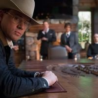 WATCH: First full trailer for 'Kingsman: The Golden Circle' debuts