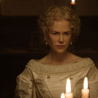 WATCH: Suspense thriller 'The Beguiled' bewilders with first trailer