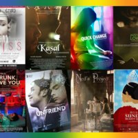 Cinema '76 celebrates Pride Month with 11 Filipino LGBT movies at 150 pesos each