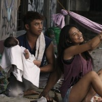 2016 Cinemalaya Best Picture 'Pamilya Ordinaryo' runs July 7-13 via Cine Lokal