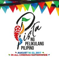 Student rates, discounts for Pista ng Pelikulang Pilipino on Aug 16-22 nationwide