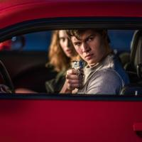 'Baby Driver' sets whole-day sneak previews July 24 & 25 ahead of Aug 2 wide release