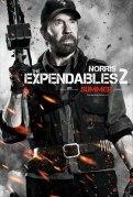 Poster-Chuck-Norris-OsMercenarios2
