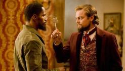 Django-Unchained-Jamie-Foxx-e-Leonardo-DiCaprio-Empire-05