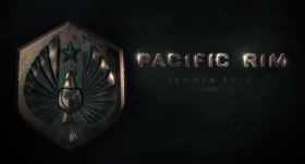 Pacific-Rim-logo-22Jul2011 - 2