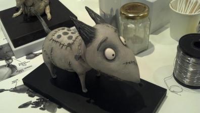 Arte de Frankeenwine - 07