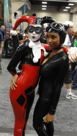 Cosplayers-Comic-Con-2012 (1)
