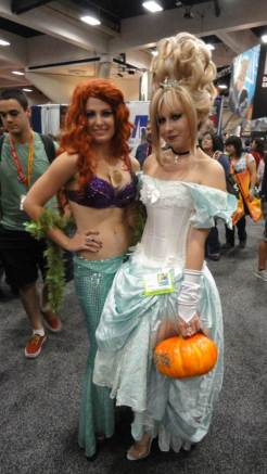 Cosplayers-Comic-Con-2012 (21)
