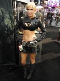 Cosplayers-Comic-Con-2012 (28)