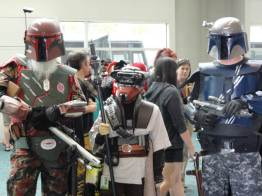 Cosplayers-Comic-Con-2012 (40)