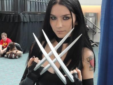Cosplayers-Comic-Con-2012 (41)