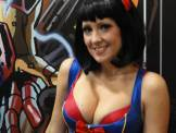 Cosplayers-Comic-Con-2012 (44)