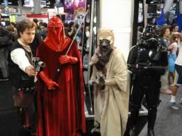 Cosplayers-Comic-Con-2012 (46)