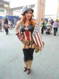 Cosplayers-Comic-Con-2012 (8)