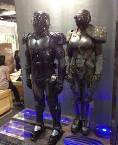 Pacific-Rim-Comic-Con-2012-Armaduras