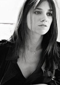 charlottegainsbourg
