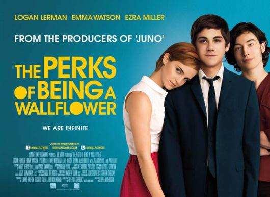 The-Perks-of-Being-a-Wallflower-cartaz-britanico-01