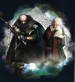 O-Hobbit-30ago2012-06