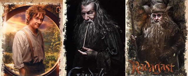 O-Hobbit-calendario-04