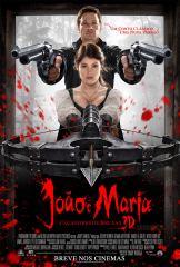 Joao-e-Maria-Cacadores-de-Bruxas-poster-07Dez2012