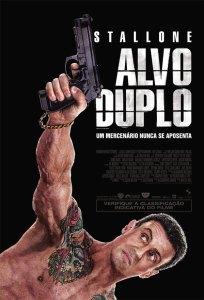alvoduplo_poster