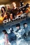gijoeretaliacao_poster_G.I.Joe
