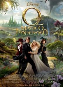 ozmagicoepoderoso_poster