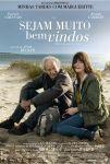 SejamMuitoBem-Vindos_poster