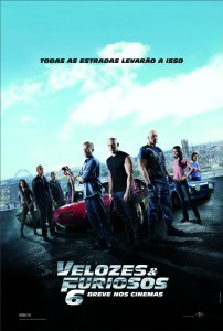 VelozeseFuriosos6_poster