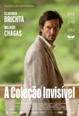 acolecaoinvisivel_poster